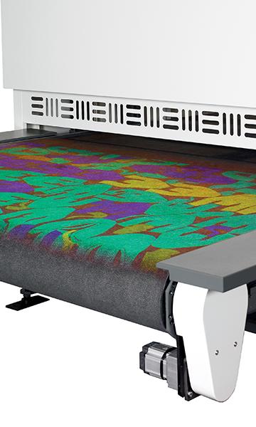 sistema di taglio continuo flashcut speedy macchine. Black Bedroom Furniture Sets. Home Design Ideas