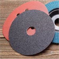Cutting systems for the sector Abrasives