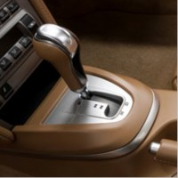 Cutting systems for the sector Automotive interiors