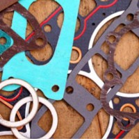 Cutting systems for the sector Gaskets