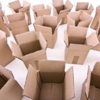Sistemi di taglio pe ril settore Imballaggi