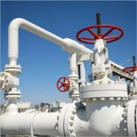 Sistemi di taglio pe ril settore Oil & Gas