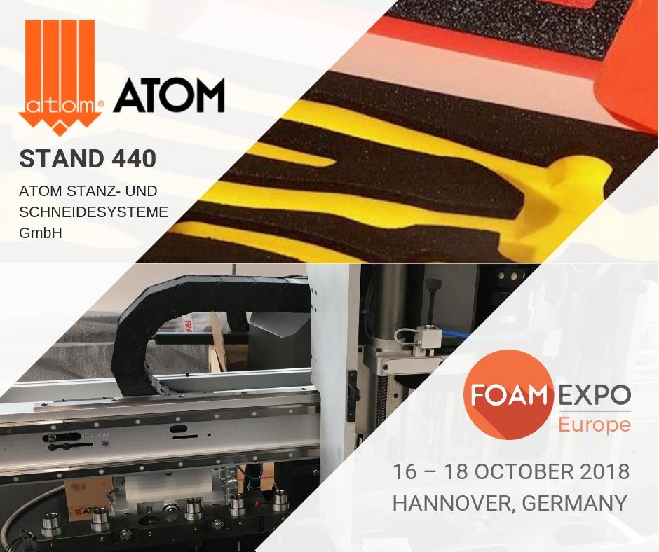 18_10_16_atom_foam_expo_invito