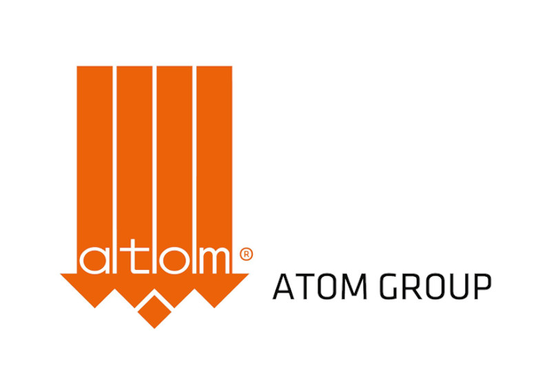 ATOMGroup-pos-cmyk